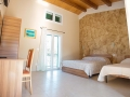 Zio Tonino B&B Country House