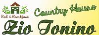 Zio Tonino B&B Country House